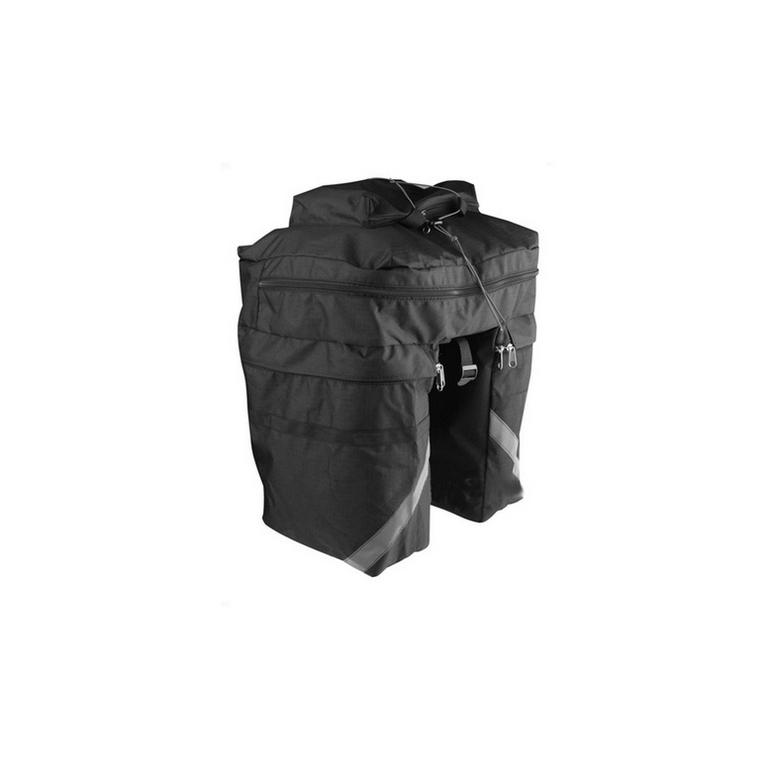 Велорюкзак 30 л рюкзак комус